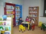 Biblioteca Comunale – chiusure estive