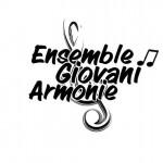 Ensemble Giovani Armonie