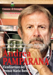 Premio Mario Borsa ad Andrea Pamparana