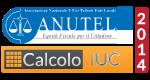B_IUC_Anutel_150