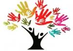 Corso di formazione per volontari