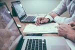 Concorso per istruttore direttivo contabile