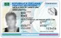 Italian_electronic_ID_card (1)