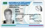 Rilascio della Carta di Identità Elettronica