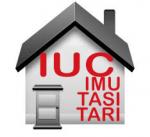 La IUC in pillole