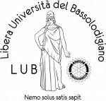 LIBERA UNIVERSITA' DEL BASSO LODIGIANO