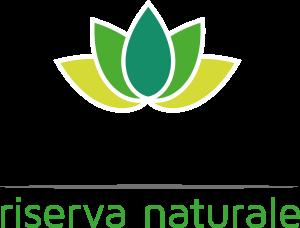 logo riserva naturale monticchie