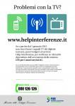 LocandinaInformativa_HelpInterferenze