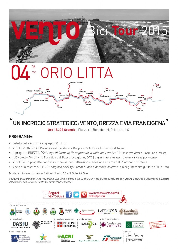 Locandina_04.06.2015_ORIO LITTA