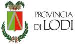 Offerte di lavoro e Corsi di Formazione - Centro per l'impiego di Lodi