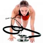 Riapre a Casalpusterlengo il Servizio di Medicina Sportiva