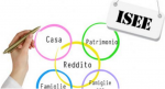 Certificazione ISEE 2016