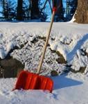 Neve – Norme di comportamento