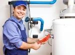 Indagine di mercato per manutenzioni agli impianti termici, idraulici ed elettrici – anno 2014