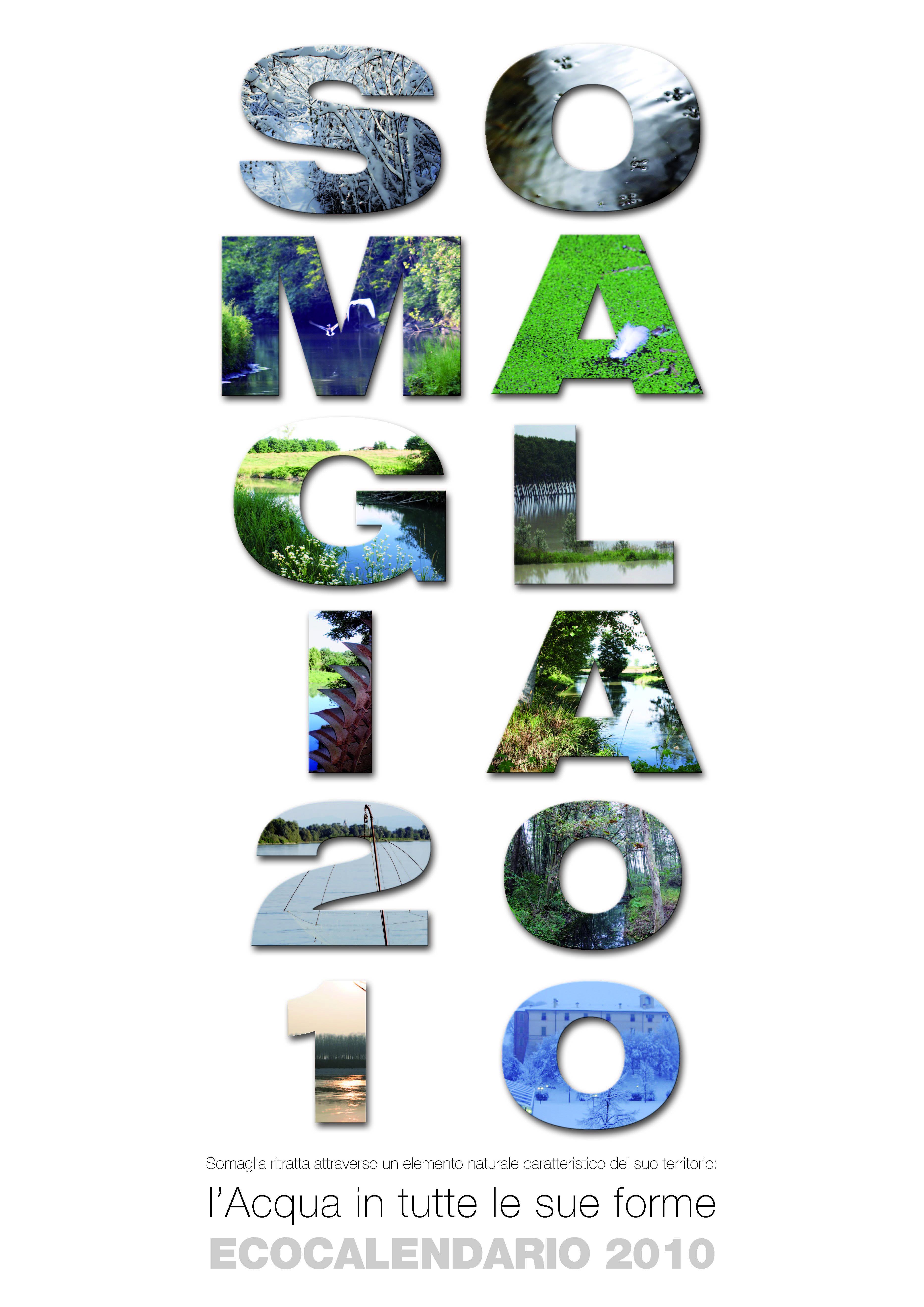 Pagine da calendario2010_maraboli