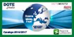 """DOTE SCUOLA 2016/2017 – Componente """"Merito"""""""