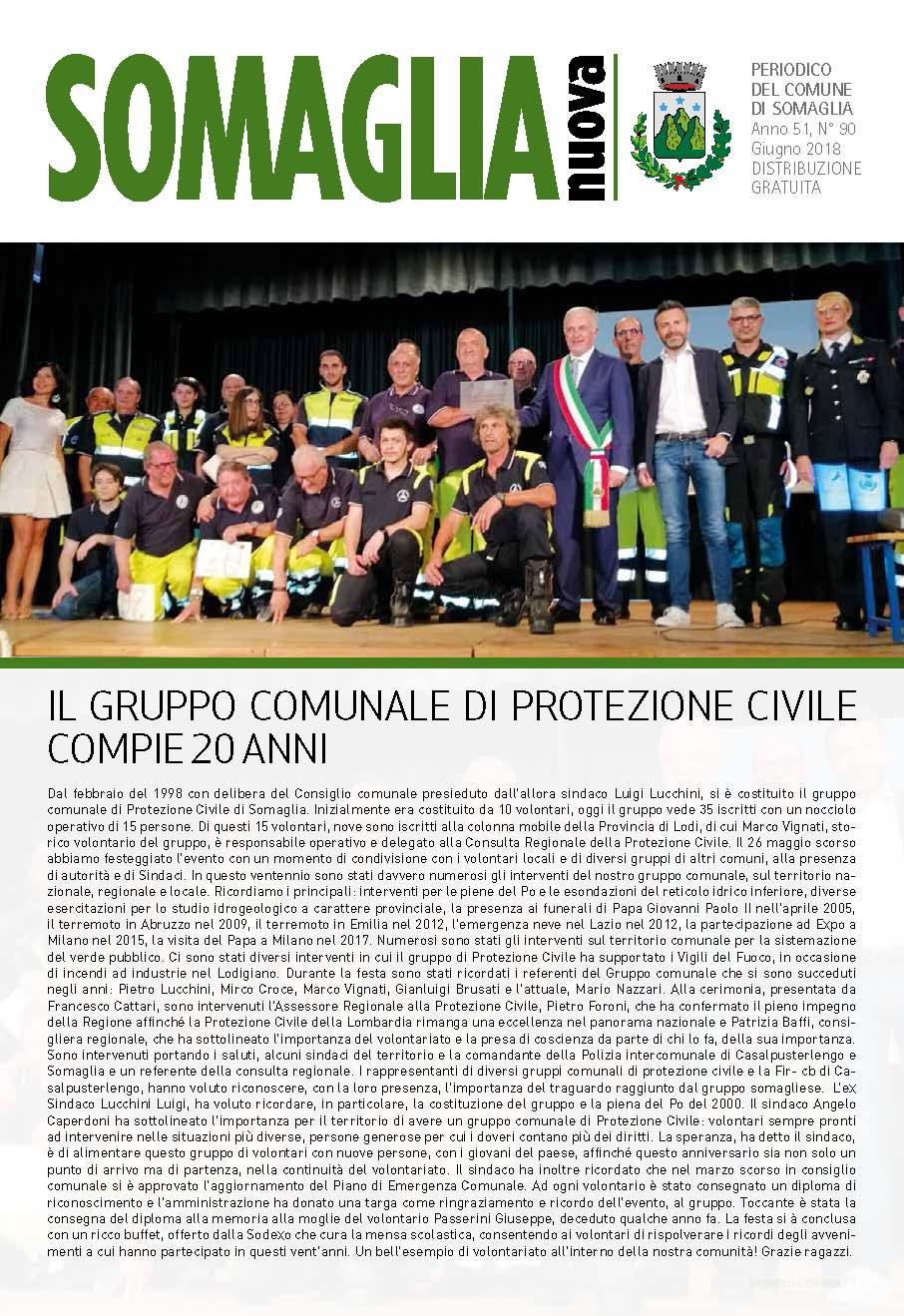 SomagliaNuova512018_Pagina_1
