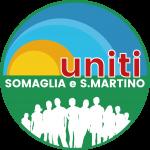 Uniti_Somaglia_SMartino