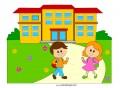 bambini-scuola-4