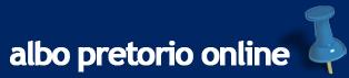 banner_albopretorio