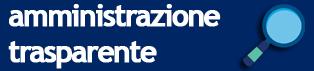 banner_amministrazionetrasparente
