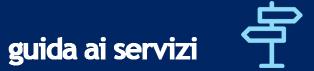 banner_guidaservizi