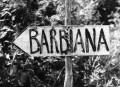 barbiana-e1508746588208-512x372