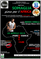 basketforafrica