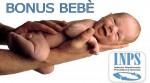 Assegno di natalità – Bonus Bebè