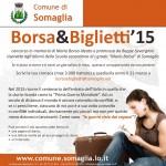 Borsa&Biglietti'15