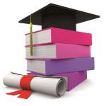 Contributo Buono Scuola e Borse di studio per alunni meritevoli