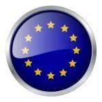 Elezioni europee: i cittadini UE residenti in Italia possono scegliere di votare nel Comune di residenza