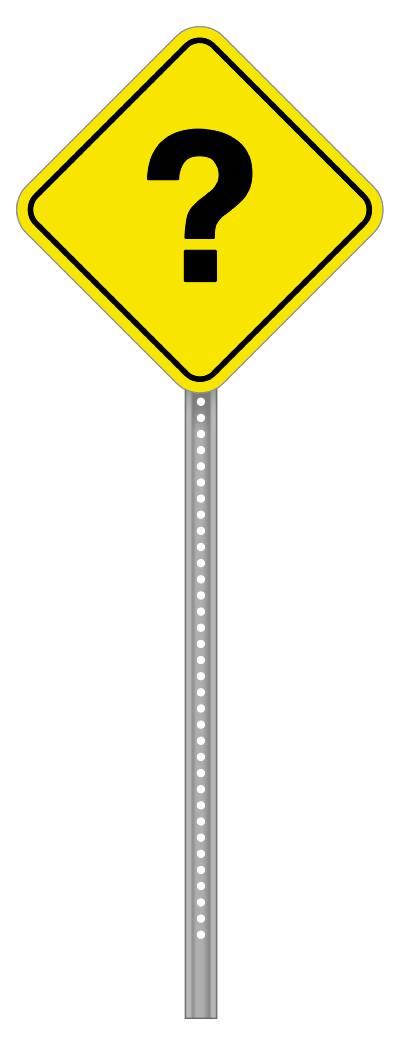 cartellopuntointerrogativo