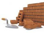 Indagine di mercato per lavori edili