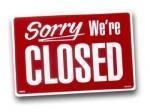 Giovedì 3 novembre, chiusura sportello IPAZIA