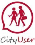 Sospensione temporanea del servizio CityUser
