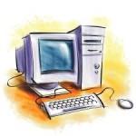 Corso di computer
