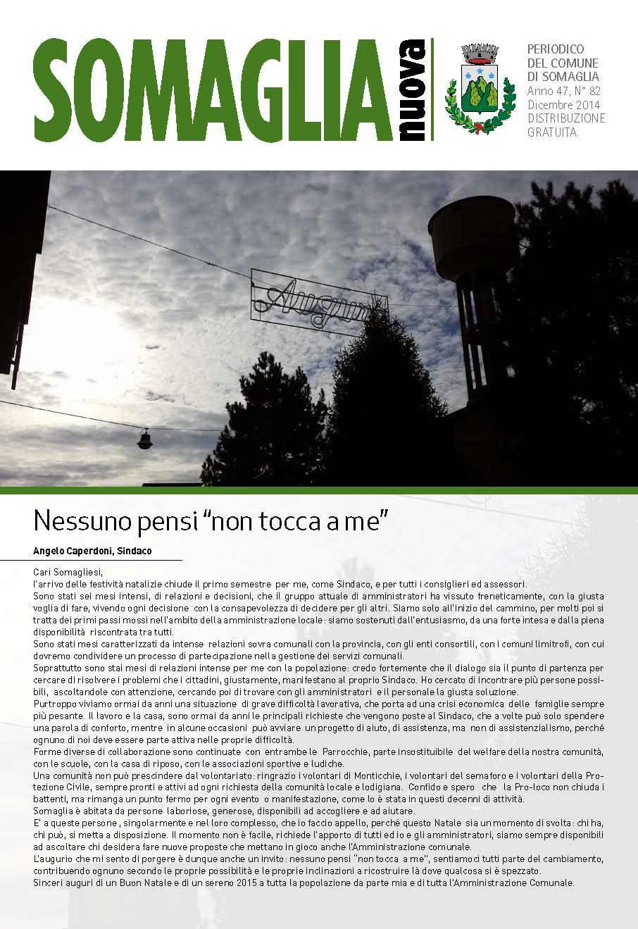 SN_2014_82 copertina