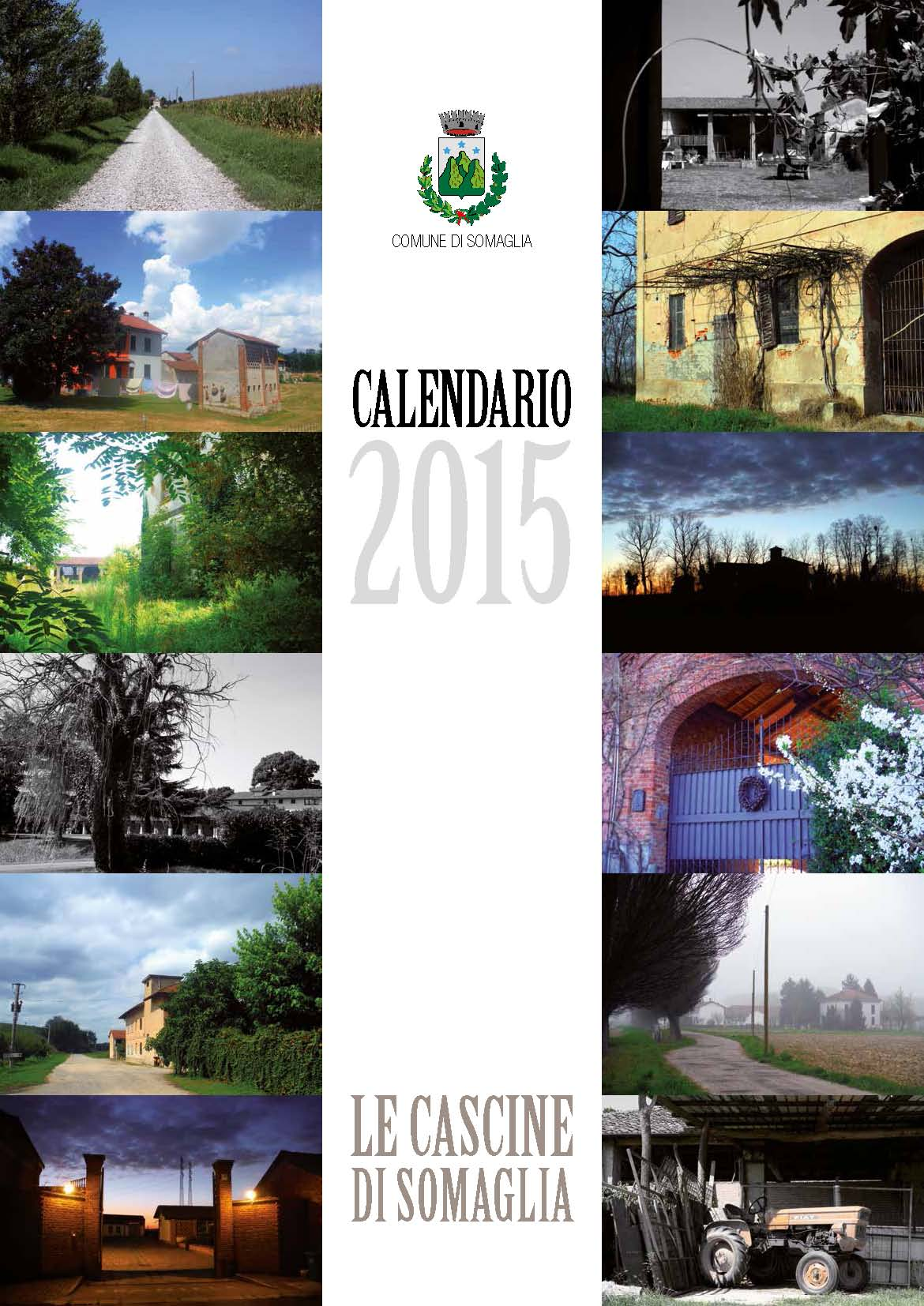 copertina ecocalendario_2015