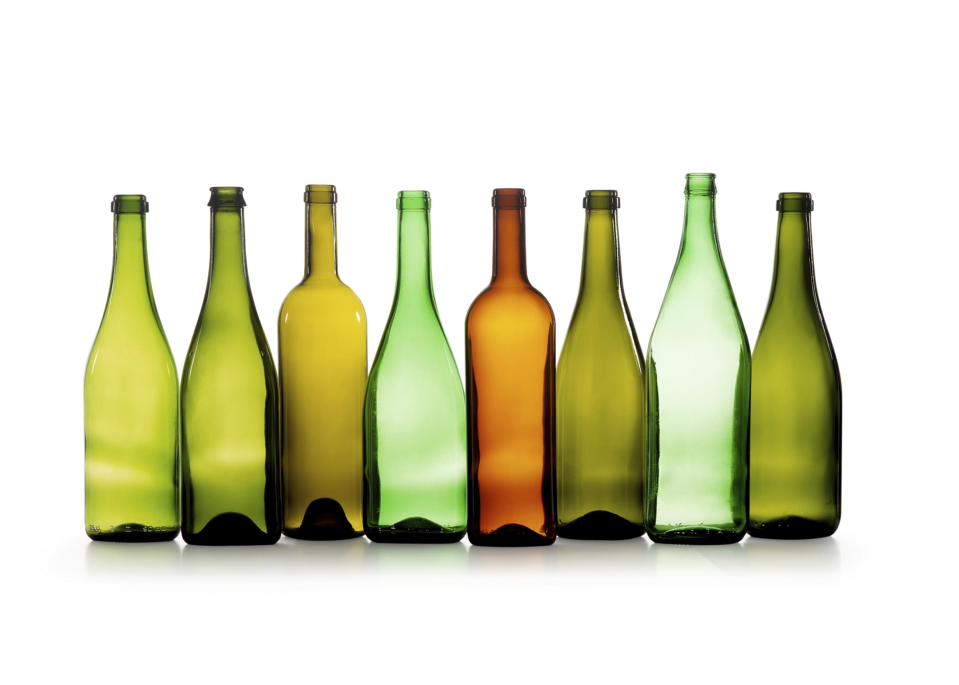Lampada Con Barattolo Di Vetro : Lampade con bottiglie di vino lampada vasetto vetro with lampade
