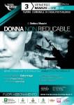 donnanonrieducabile_Pagina_1