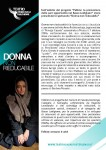 donnanonrieducabile_Pagina_2