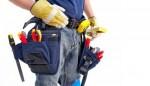 Indagine di mercato per lavori da elettricista