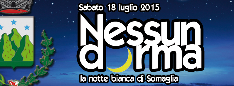 flyer_nottebianca_eventi