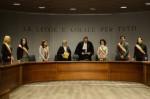 Aggiornamento degli Albi dei Giudici Popolari