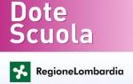 DOTE SCUOLA a.s. 2015/2016