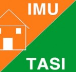 Saldo TASI e IMU entro il 16 dicembre