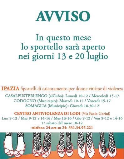 ipazia_avvisochiusura