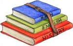 Libri di testo Scuola Primaria a.s. 2014/15