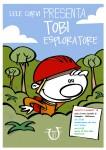 Tobi esploratore
